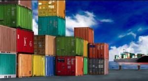 Покупка товаров у китайских поставщиков