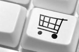 Покупка товаров в Китае по интернету