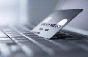 Покупки в китайских магазинах в сети
