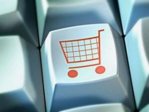 Покупки в китайских магазинах в сети2
