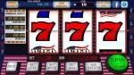 Полезная информация о казино и игровых автоматах Супер Слотс