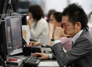 Помогает ли азарт китайцам в торговле бинарными опционами