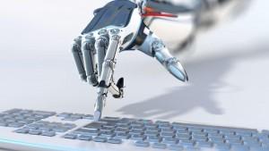 Помогают ли роботы торговать бинарными опционами