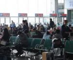 Поножовщина на вокзале в Куньмине властями Китая названа терактом