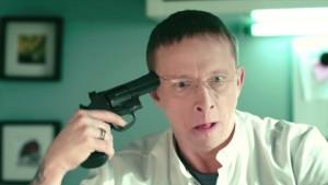 Популярный телесериал «Интерны» выйдет на китайских экранах