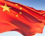Попытка неудачного самоубийства в Китае