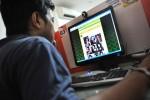 Фильмы для взрослых на работе смотрят чаще всего в Китае