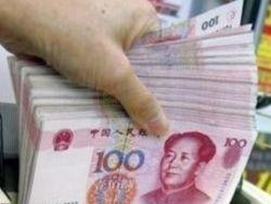 Пошлины на китайские товары