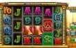 Поступки игроков казино Вулкан, всегда приводящие к проигрышу