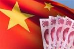 Потребительская корзина китайцев. Часть 2