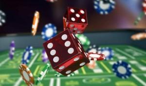 Появилась украинская версия Casino Zeus