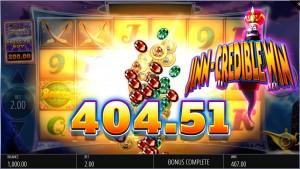 Появятся ли когда-нибудь в казино бонусы без вейджера