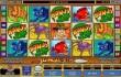 Правила безопасного пребывания в казино Super Slots