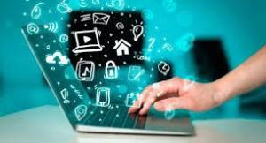 Правила безопасности при использовании общественного интернета