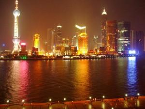 Правила общения в китайском обществе2