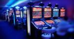 Правила онлайн казино