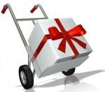 Правила покупки в китайских интернет-магазинах. Часть 4