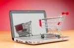 Правила покупки в китайских интернет-магазинах. Часть 5