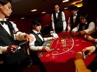 Правила поведения в казино Макао2