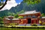 Правила путешествия в Китай