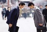 Правила ведения бизнеса с китайцами, которые должны знать все. Часть 1