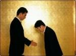 Правильное ведение бизнеса с китайцами: безопасность