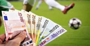 Правильные платные прогнозы в ставках на спорт