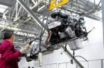 Правительство Франции планирует ограничить долю китайских партнеров в деле производства автомобилей