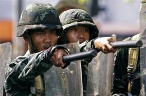 Правительство провинции Синьцзян осудило экстремизм и сепаратизм