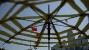 Правительство Китая огласило «туалетную революцию» на туристических объектах страны
