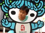 Предпочтения современных китайцев. Часть 2