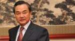 Представитель Мьянмы принес официальные извинения за непреднамеренные убийства мирных граждан в Китае
