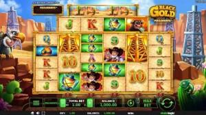 Преимущества и недостатки новых онлайн казино