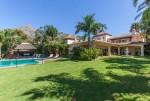 Преимущества инвестиций в недвижимость Испании на Коста-дель-Соль