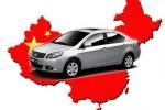 Преимущества китайских автомобилей
