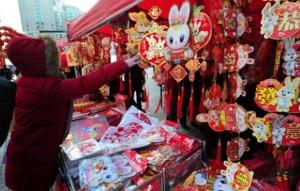 Преимущества шопинга в Китае