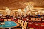 Прелести казино Wynn Macau