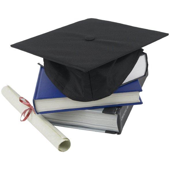 Премию TOEFL получили 46 китайских студентов
