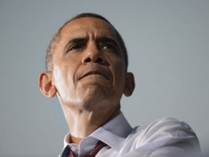 Президент США запретил закупать в Китае оборудование