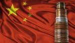 Причины смены названий китайских компаний. Часть 2
