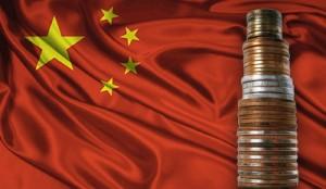 Причины изменения названий китайских компаний2