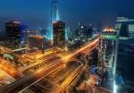 Причины отправиться в путешествие по Китаю
