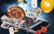 Причины, по которым исчезают онлайн казино