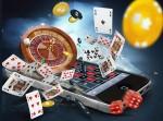 Причины, по которым исчезают онлайн казино Вулкан