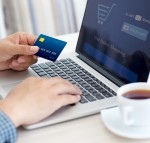 Прием платежей в интернет-магазине и его организация