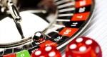 Прийти в онлайн казино Super Slots и остаться