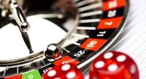 Прийти в онлайн казино и остаться