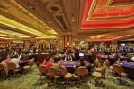 Приносит ли прибыль отсутствие легальных казино в Китае