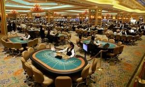 Приносит ли прибыль отсутствие легальных казино в Китае2
