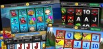 Признаки, выдающие казино-мошенника